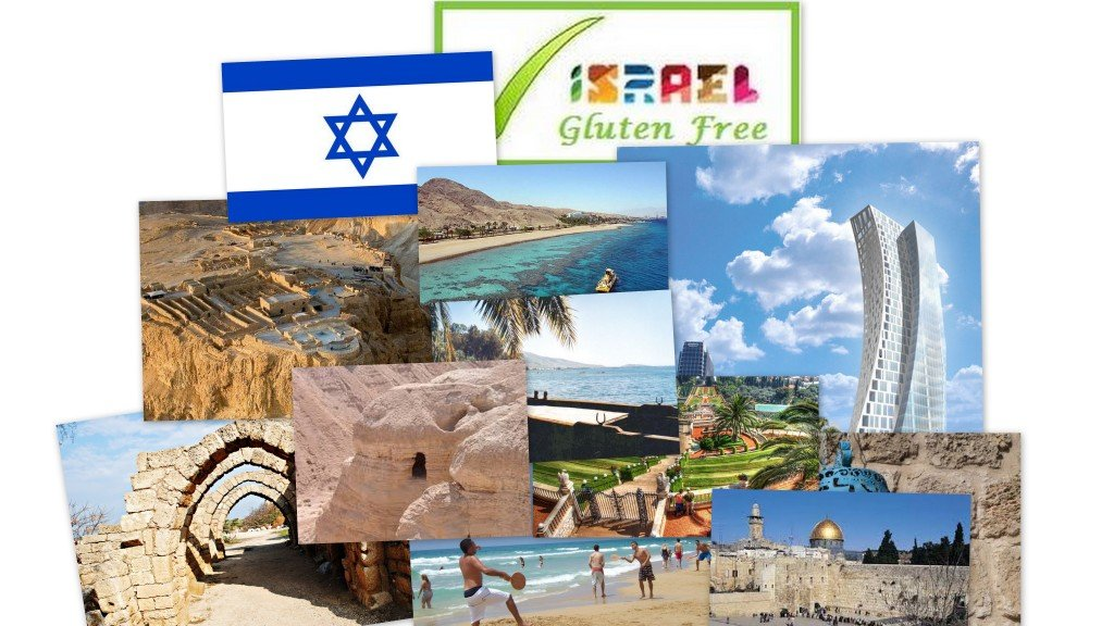 ISRAEL FINAL FOTO2