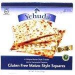 Yehuda-Gluten-Free-Matzos