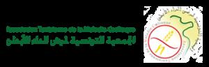logo ATMC