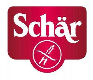 Schaer logo