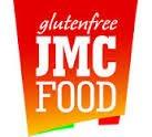 jmc food